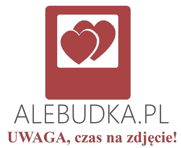 alebudka.pl